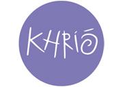 Khrio