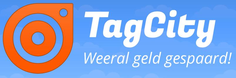 TagCity.be