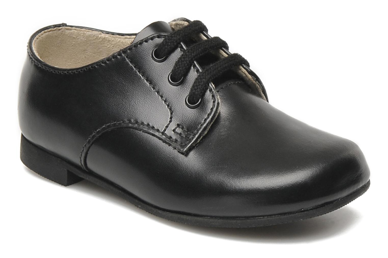 Zapatos De Vestir Para Ninoszapatos De Piel Gris Para Nino