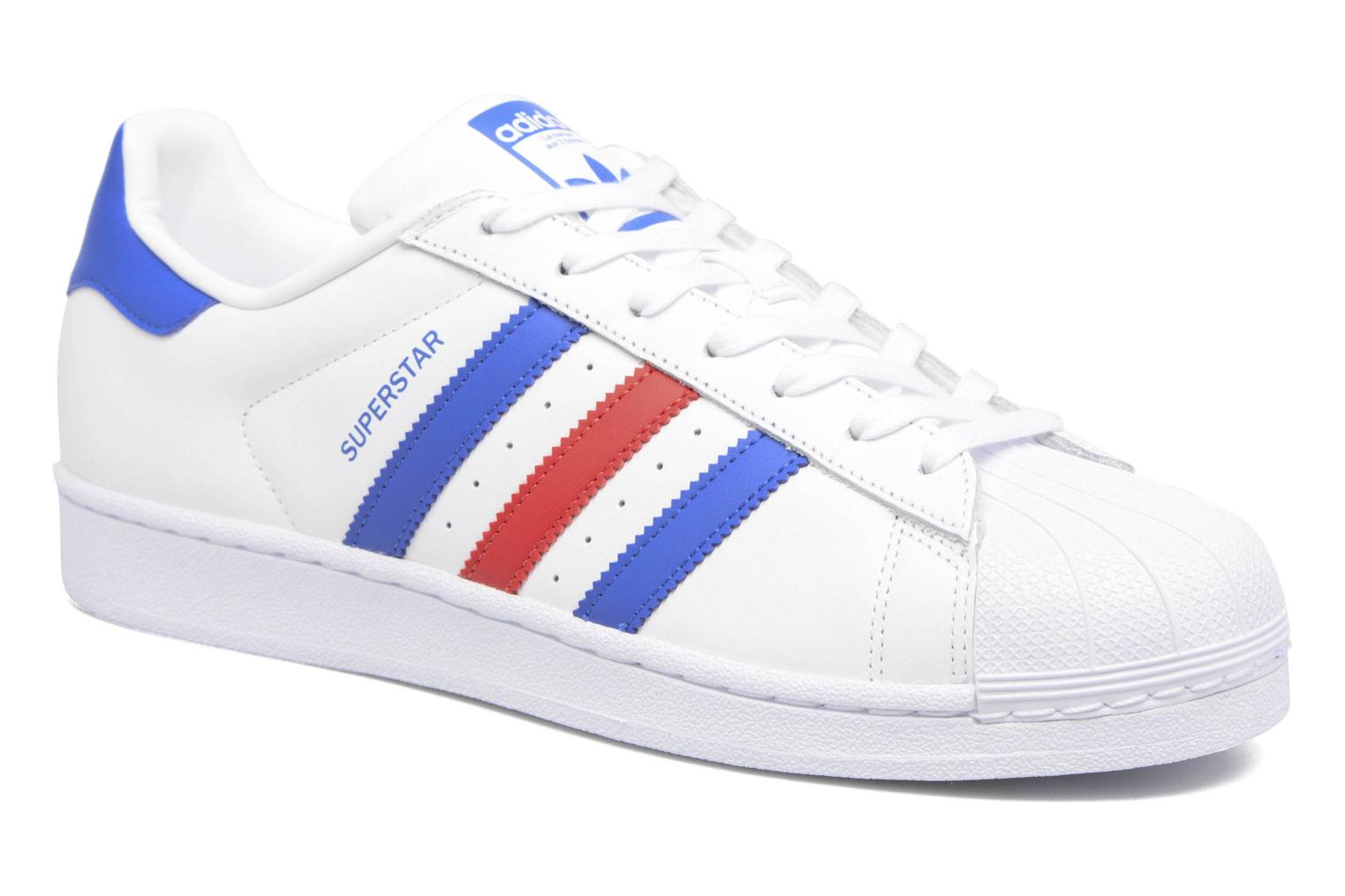 sneakers-superstar-by-adidas-originals