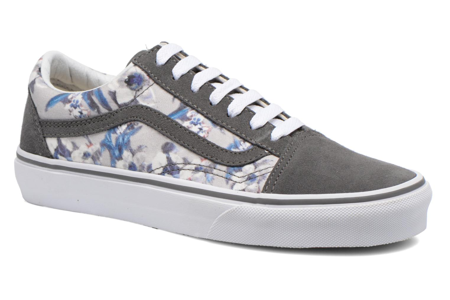 Vans Baratas Old Skool