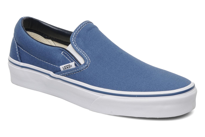 Zapatillas básicas de hombre de Vans