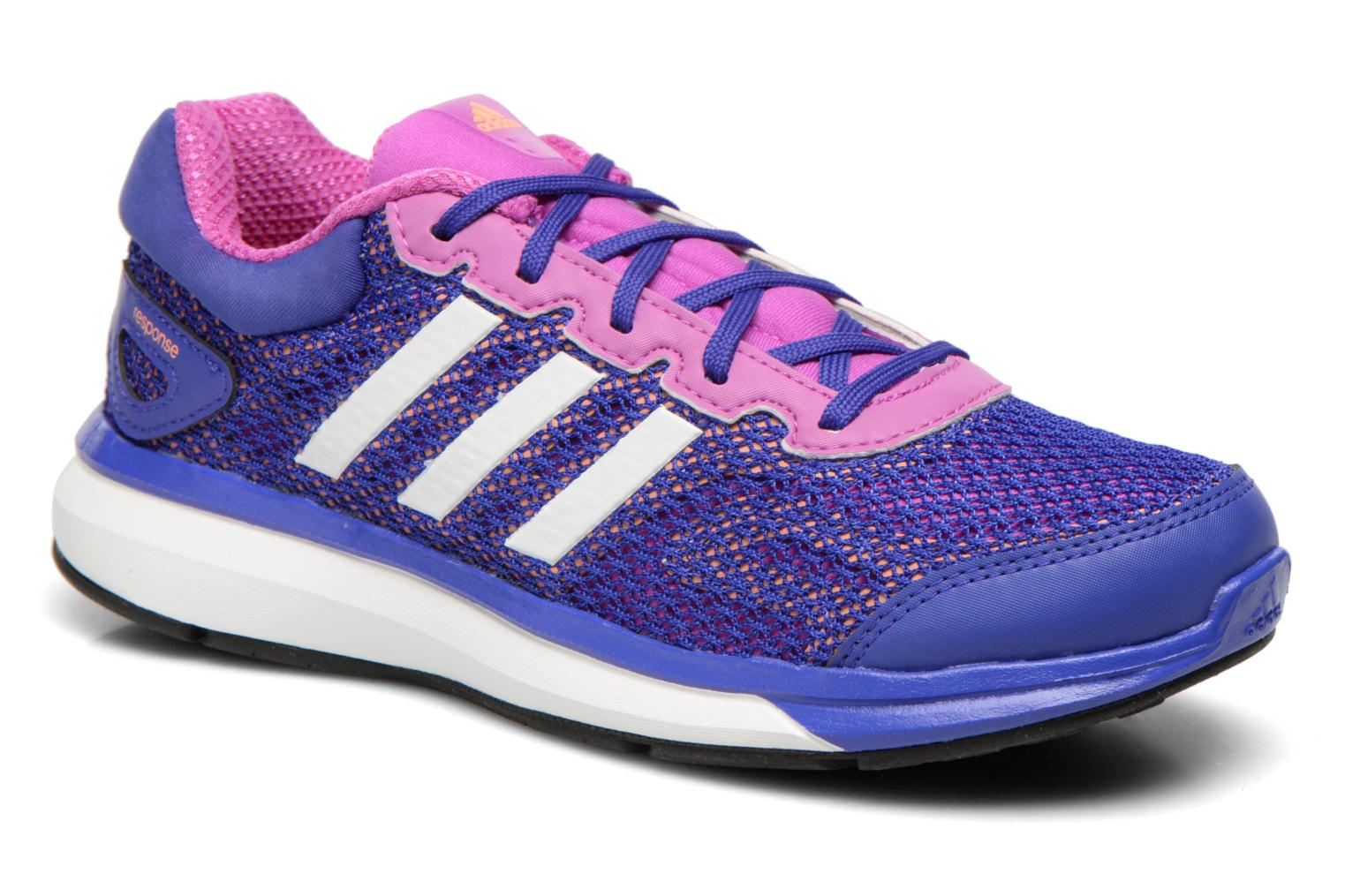 Sneakers Response K by Adidas Performance