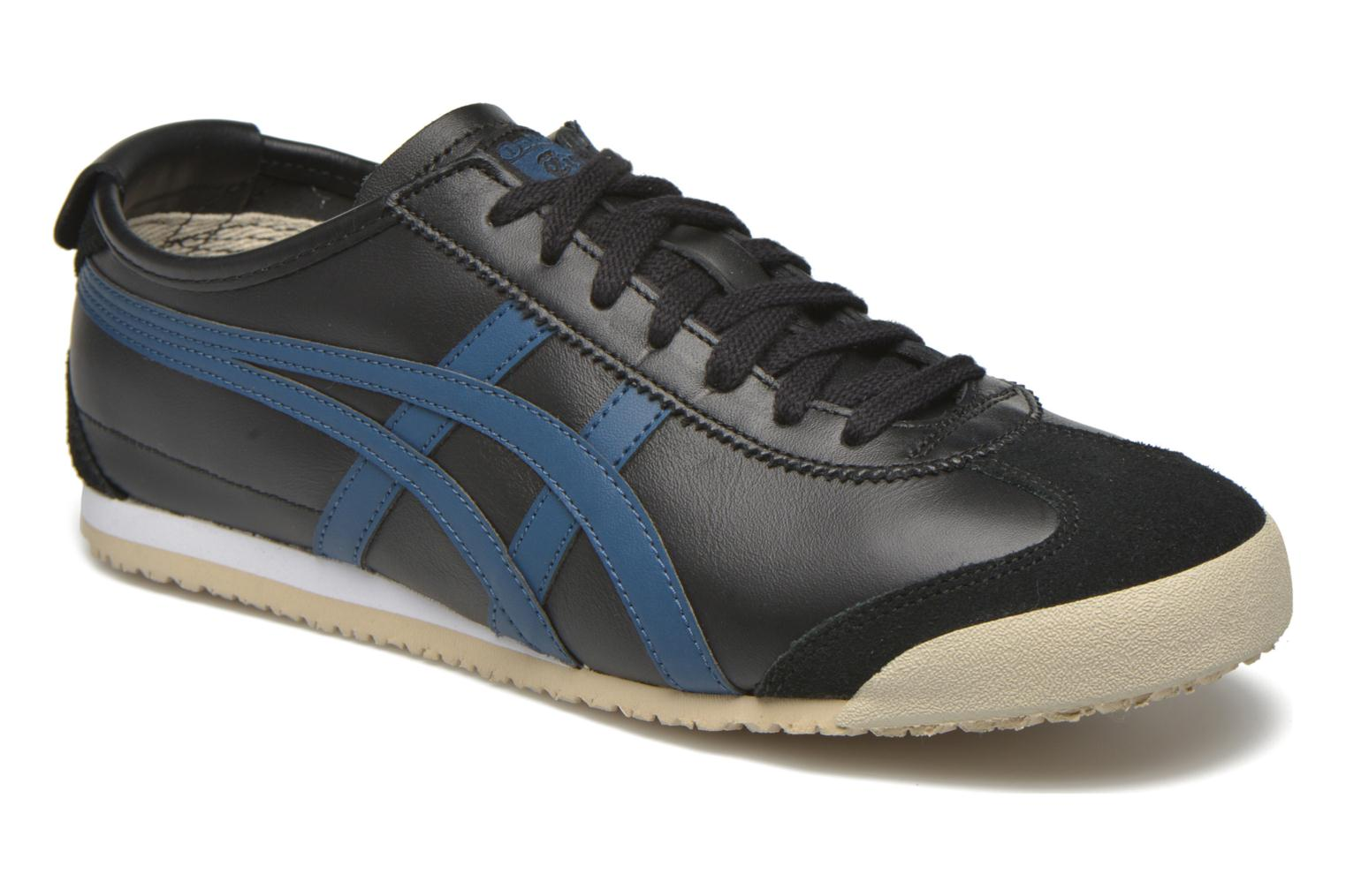 Sneakers Mexico 66 by Onitsuka Tiger