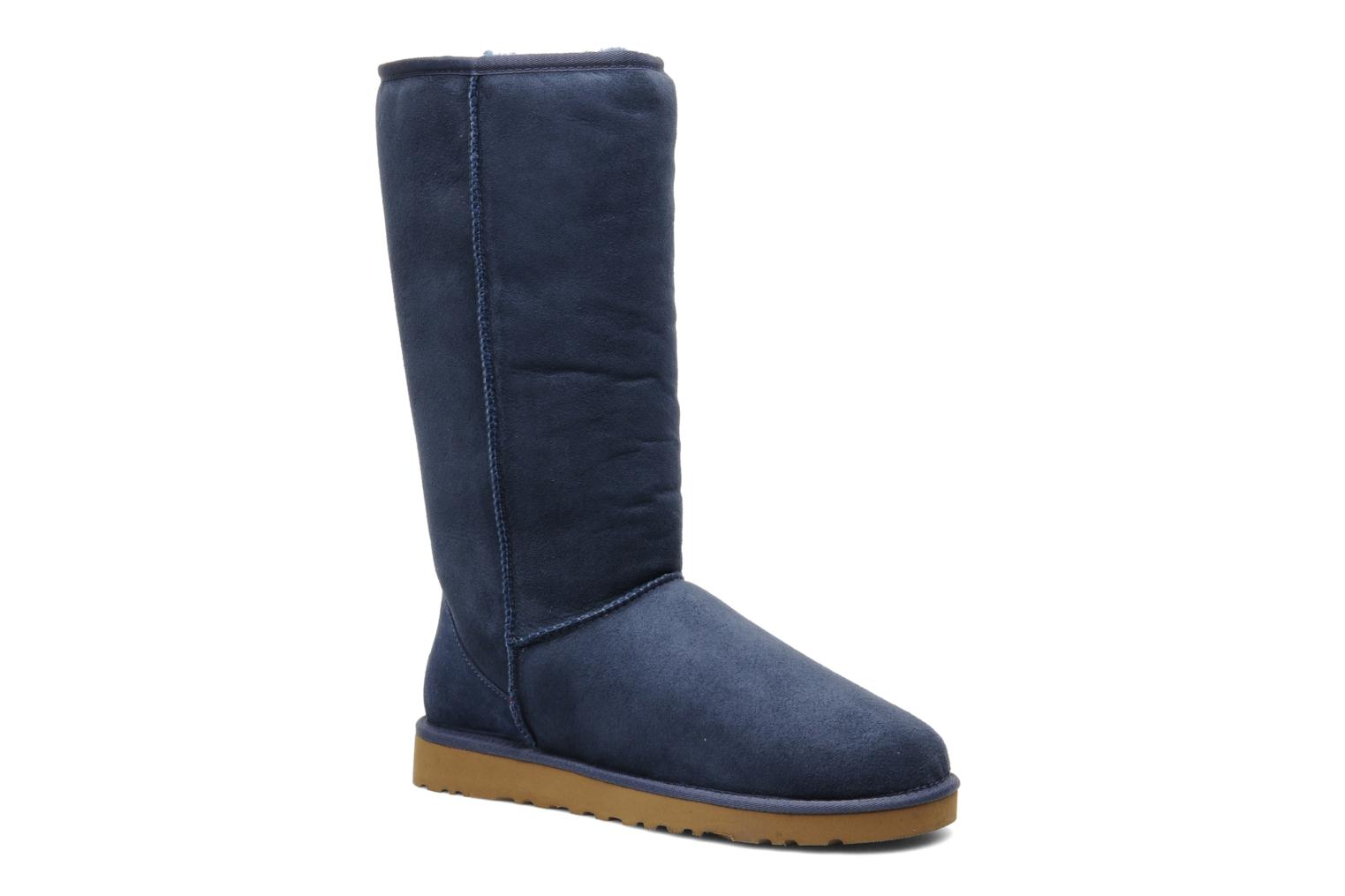Classic tall by ugg australia.