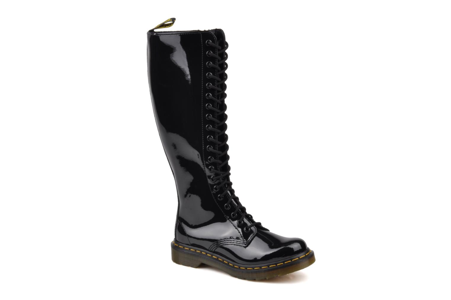 1b60 Z by Dr. Martens