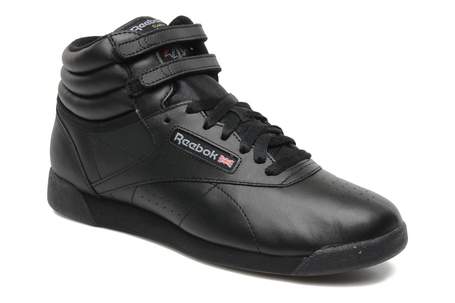 sneakers-freestyle-hi-by-reebok
