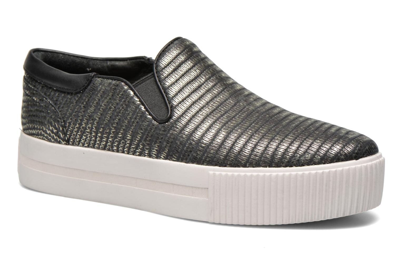 sneakers-karma-by-ash