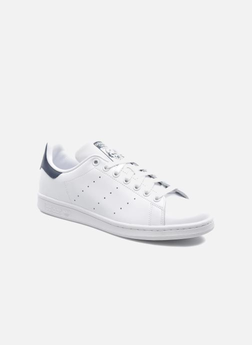Sneakers Stan Smith by adidas originals