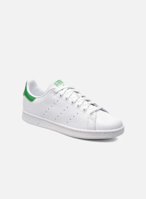 Stan Smith par adidas originals