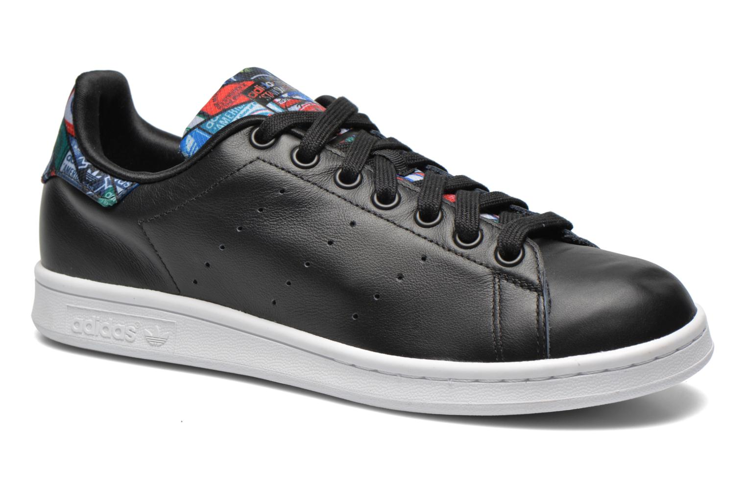 huge selection of ed1e8 86a31 adidas stan smith hombre rebajas