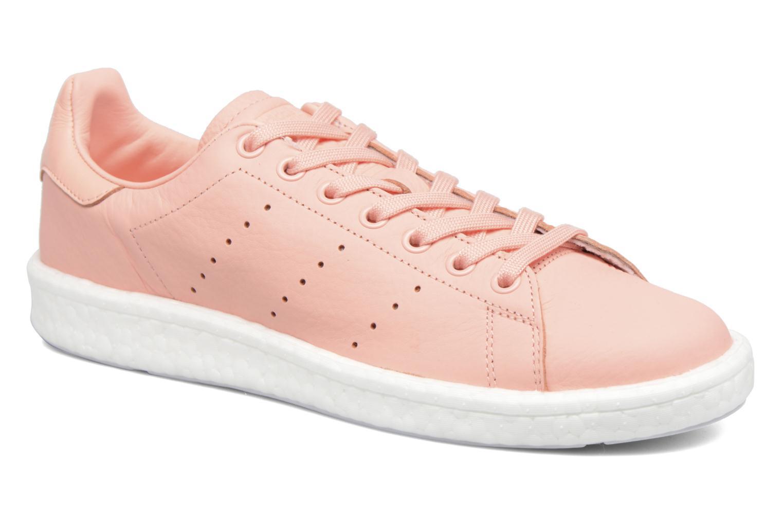 Sneaker Adidas Stan Smith W