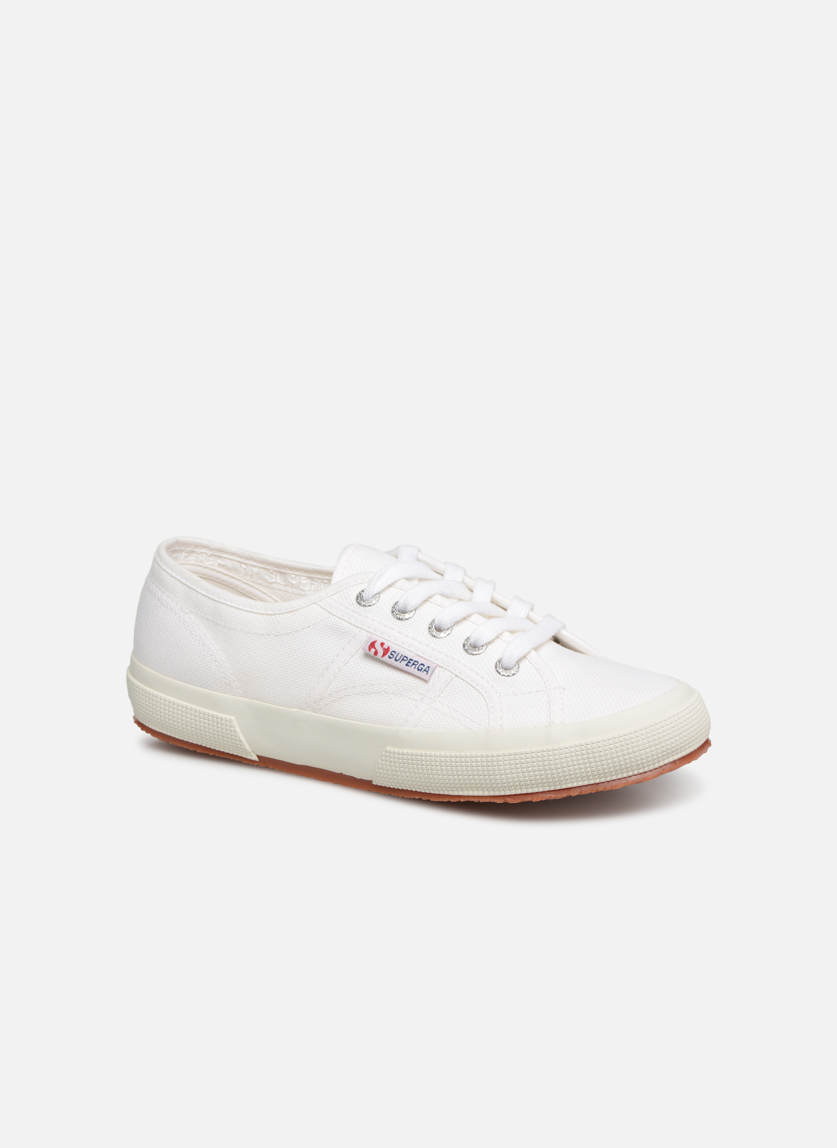 2750 Cotu W by Superga