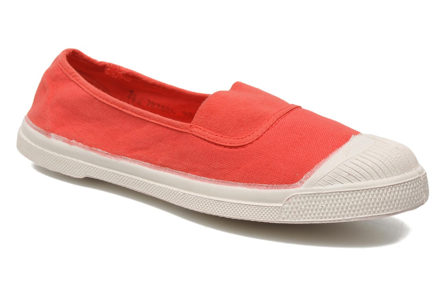 Tennis elastique by bensimon.