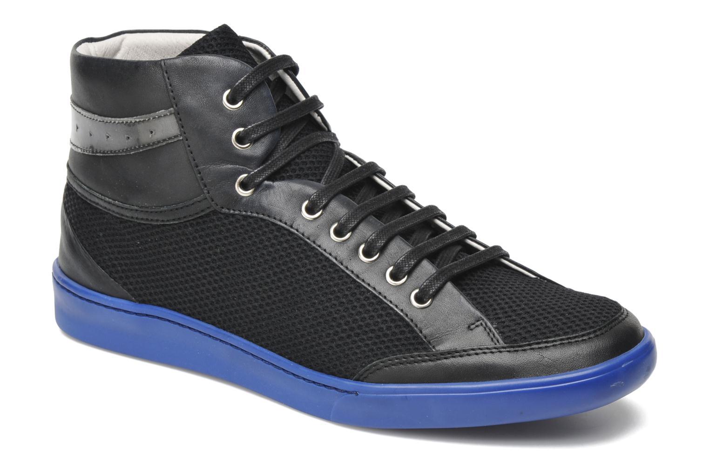 Sneakers Gene 3 by Swear