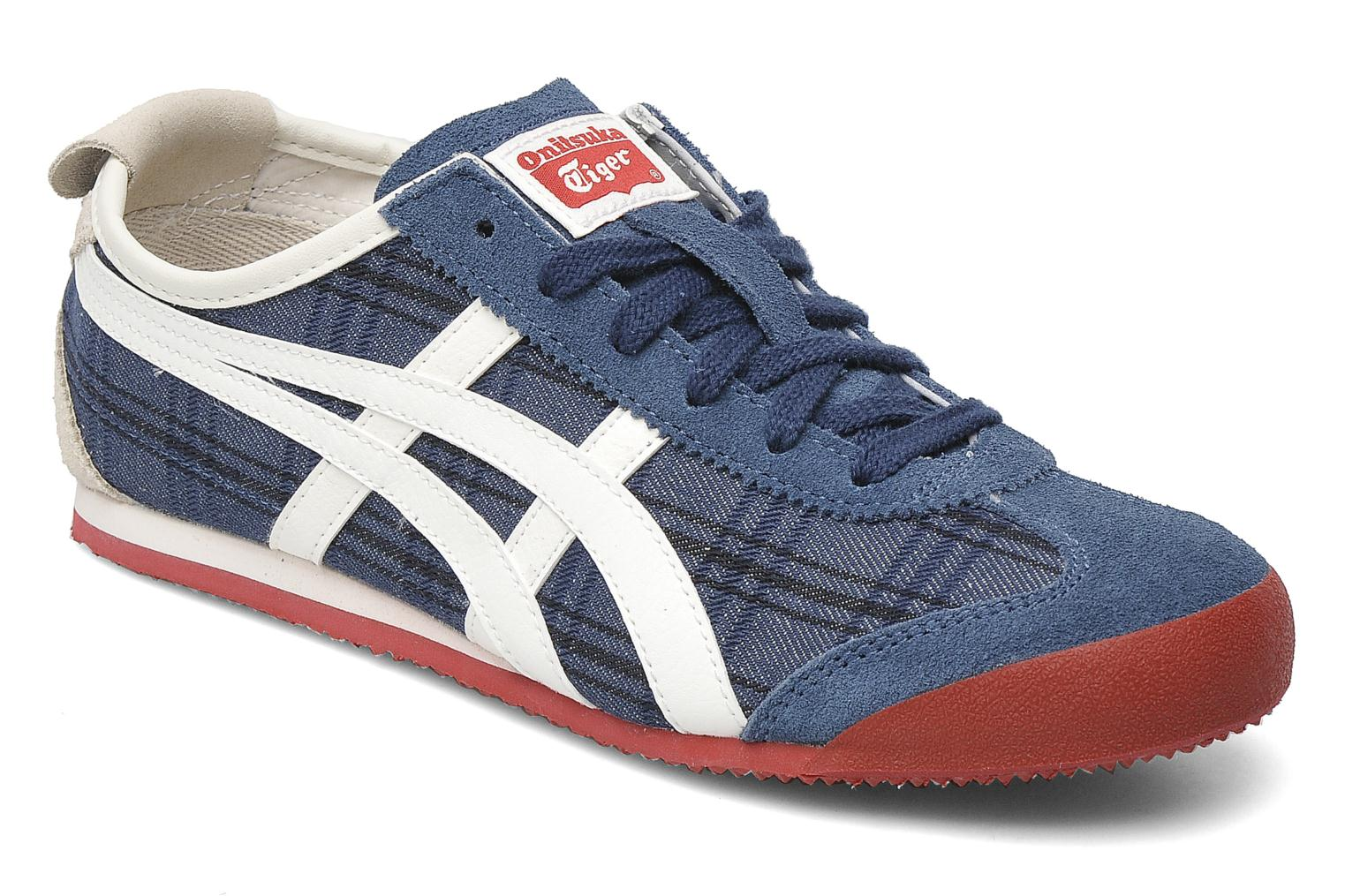 onitsuka tiger mexico 66 shop for cheap men 39 s footwear and save online. Black Bedroom Furniture Sets. Home Design Ideas