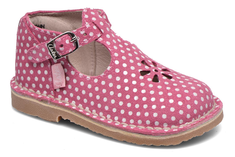 Boots en enkellaarsjes Bimbo by Aster