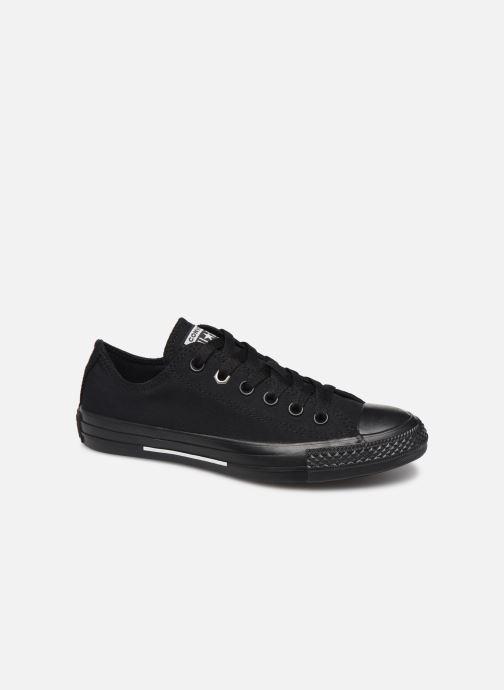 chaussure converse quimper