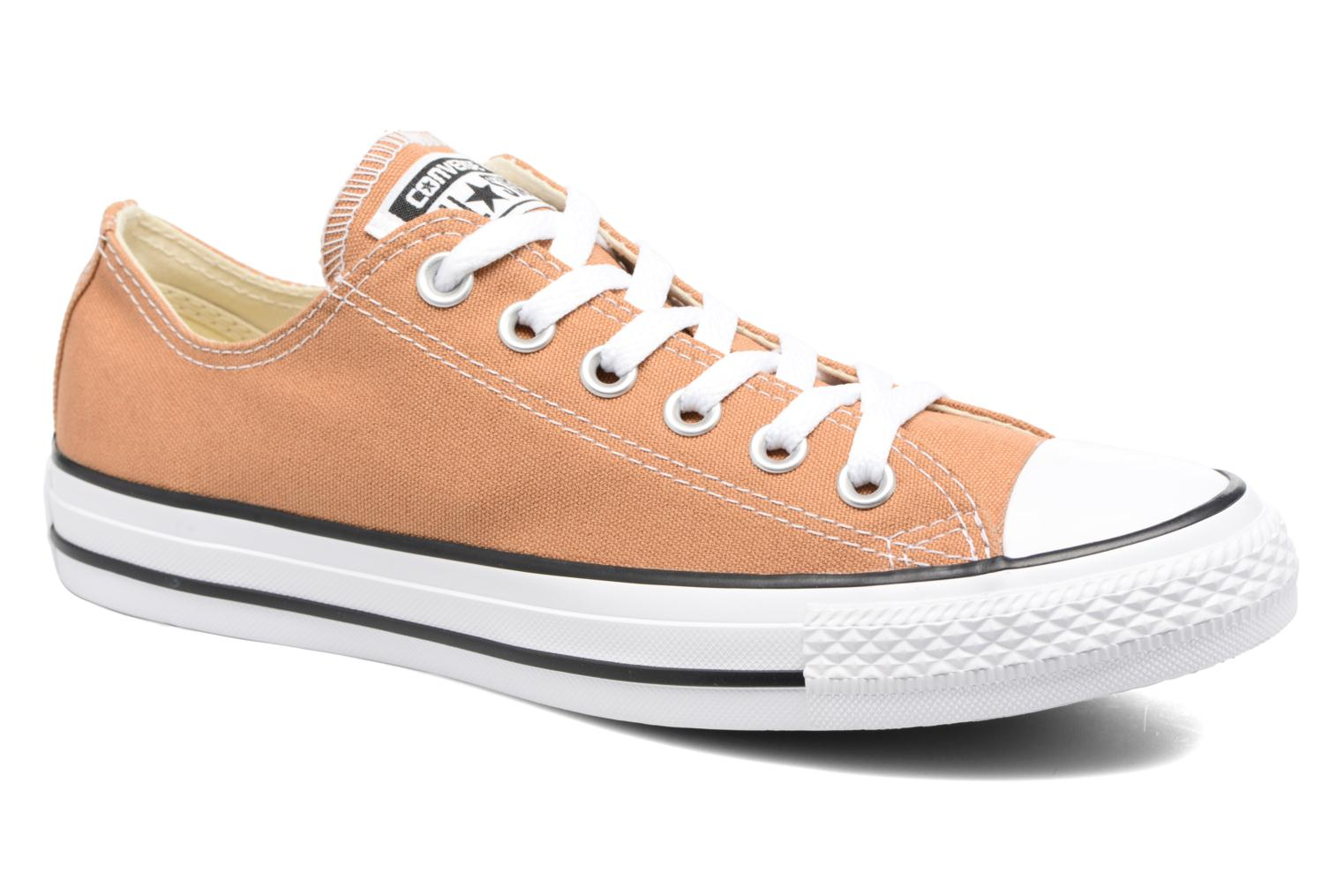 Chuck Taylor All Star Ox W by ConverseRebajas - 20%