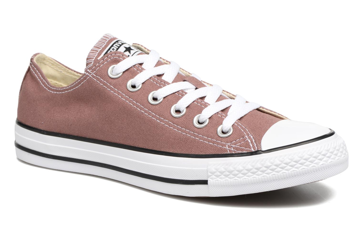 Chuck Taylor All Star Ox W by Converse