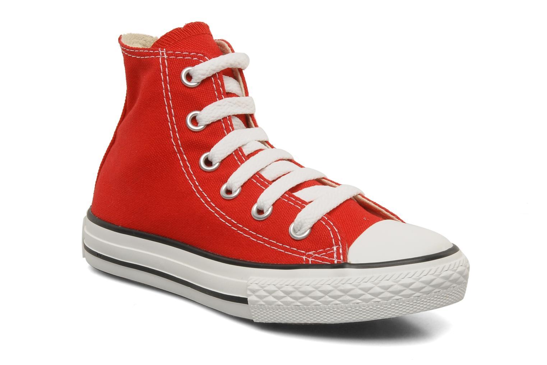 2cb7ddc55d1 Sneakers van Converse voor Dames | Voordelig via AlleSchoenen.BE