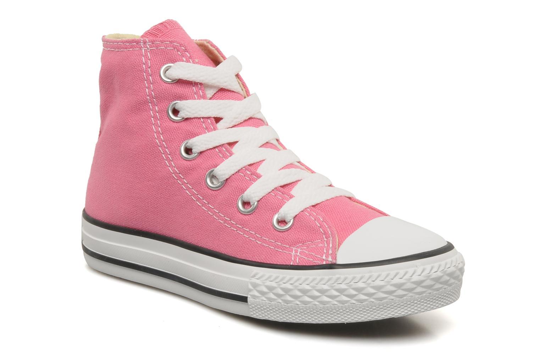 7c2f4865e42 Roze Sneakers van Converse maat 32 Tot € 50 ,-   Voordelig via ...