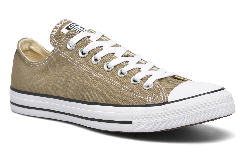 ffdbc437cb0 Groene Sneakers van Converse voor Heren Tot € 200 ,- | AlleSchoenen.BE