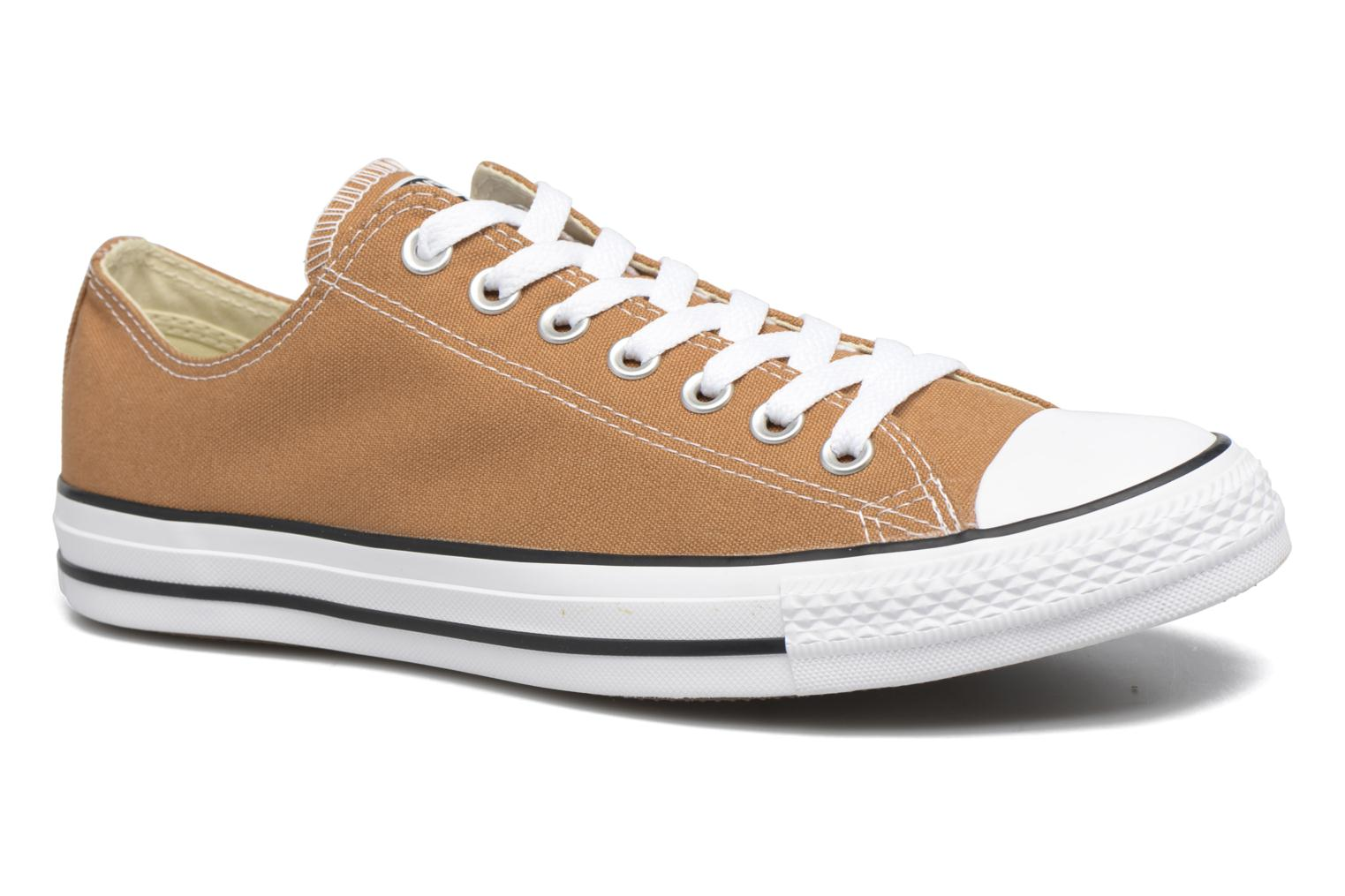 Chuck Taylor All Star Ox M by ConverseRebajas - 40%