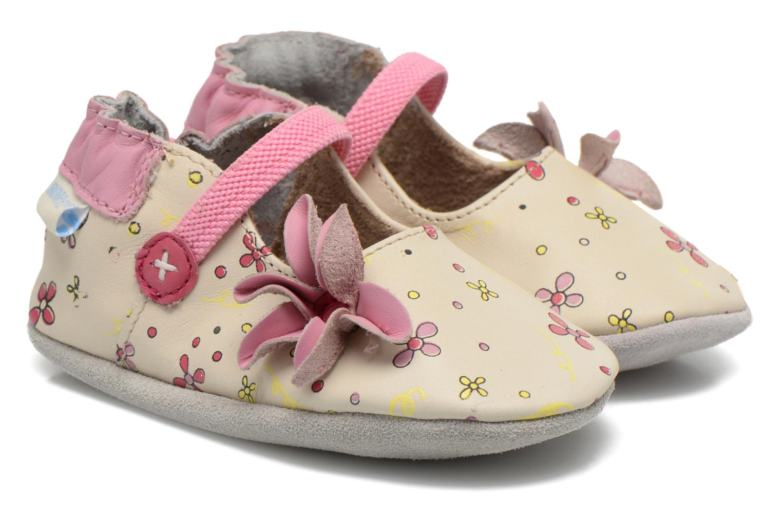 pantoffels-flower-power-by-robeez