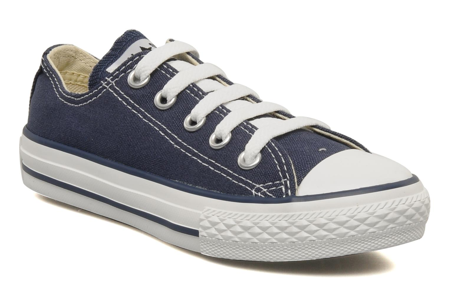 Sneakers Chuck Taylor All Star Ox K by Converse