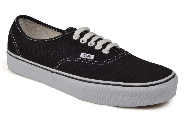 zapatillas vans clasic hombre