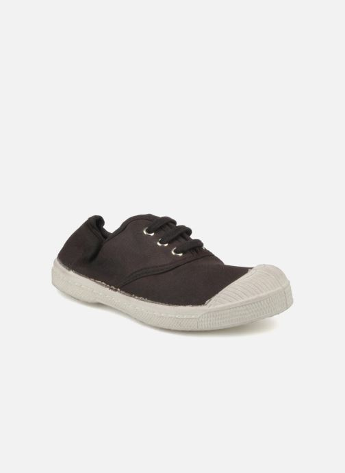 Bensimon Sneakers Tennis Lacets E by