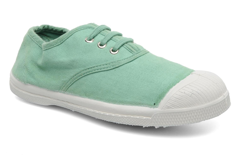 Sneakers Bensimon Blauw