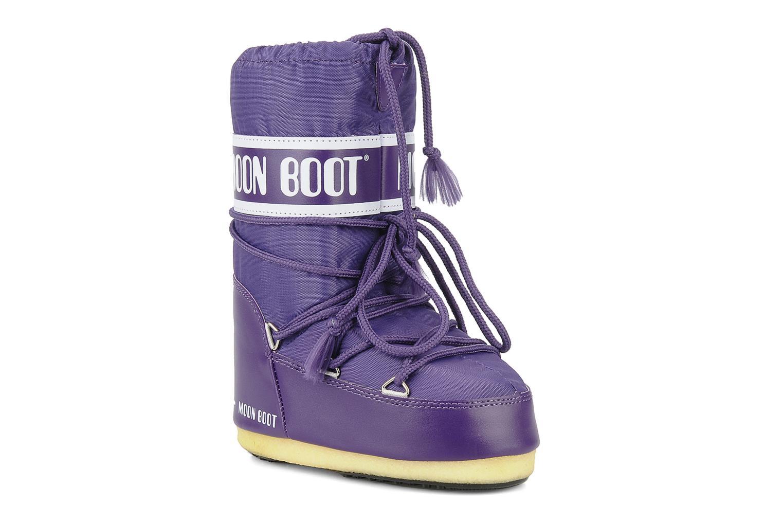 Moon Boot Nylon E