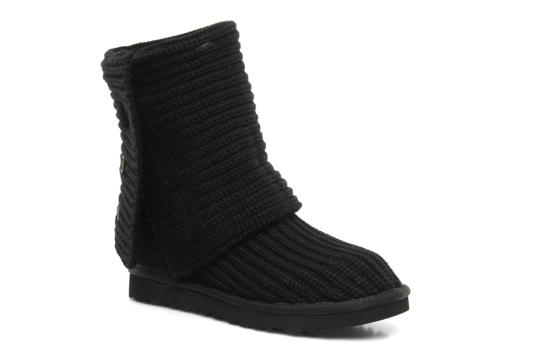 ugg boot keyrings uk