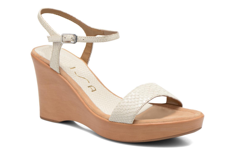 sandalen-rita-by-unisa