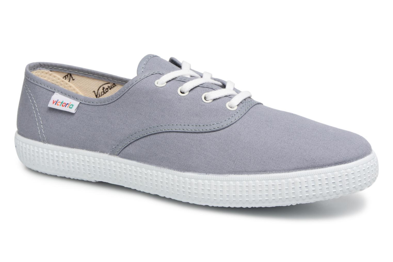 Sneakers Victoria Beige