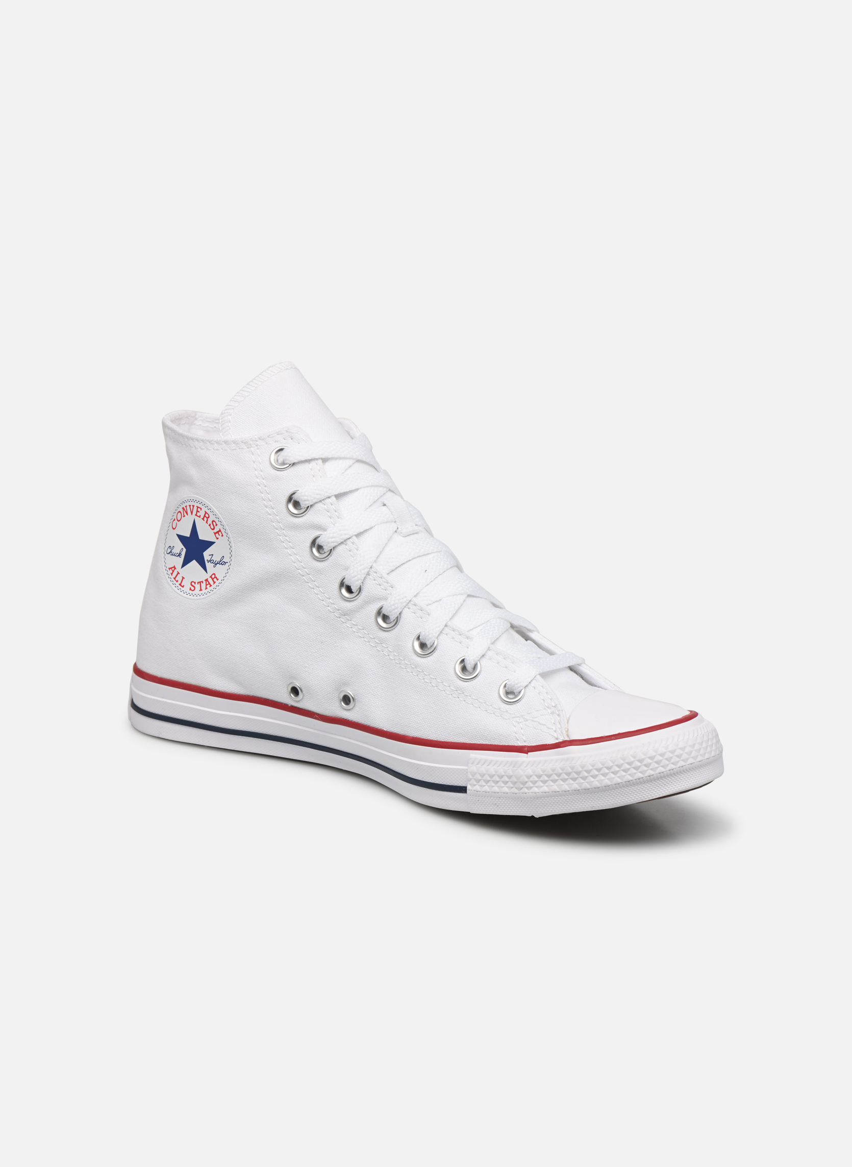 Sneakers Converse - Chuck Taylor All Star Hi M