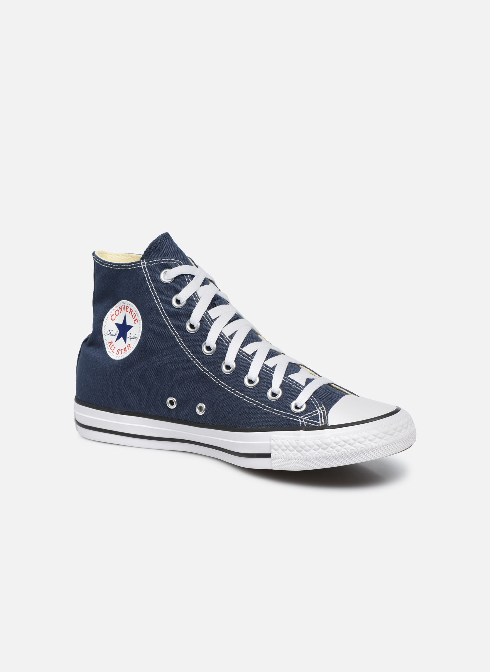 Chuck Taylor All Star Hi M par Converse