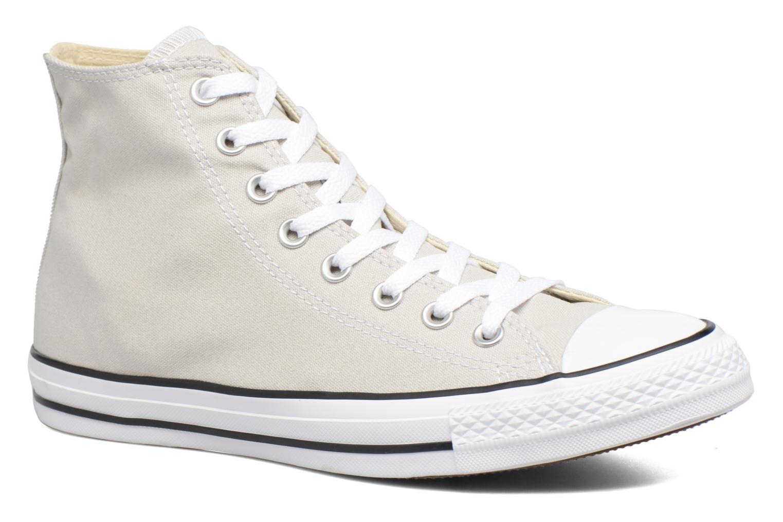Chuck Taylor All Star Hi M - Sneaker für Herren / grau