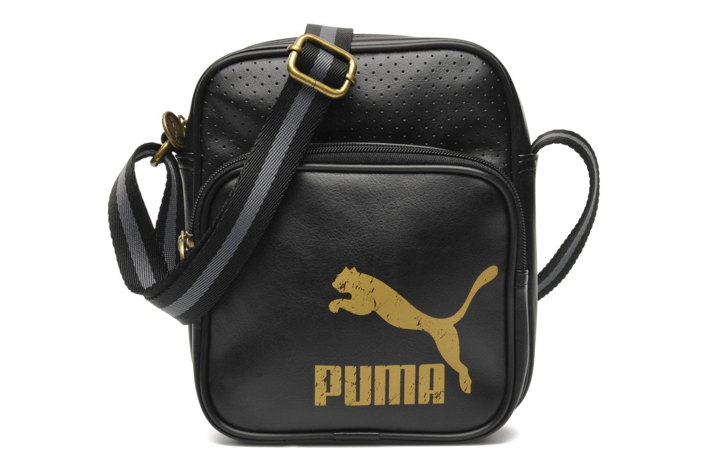 Originals portable by puma.