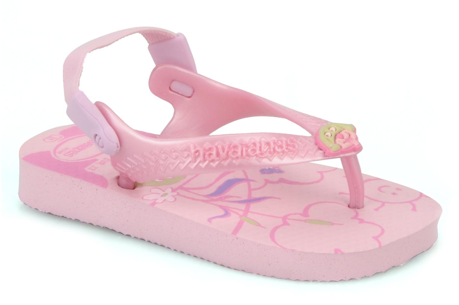 Baby Pets by Havaianas