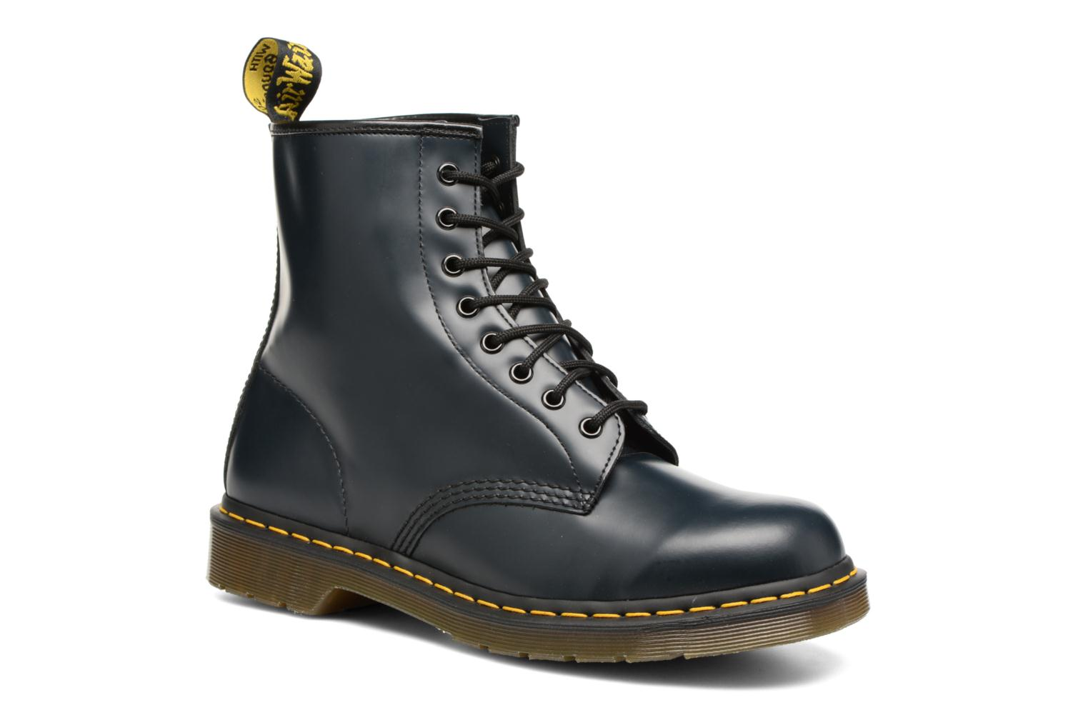 1460 M by Dr. Martens