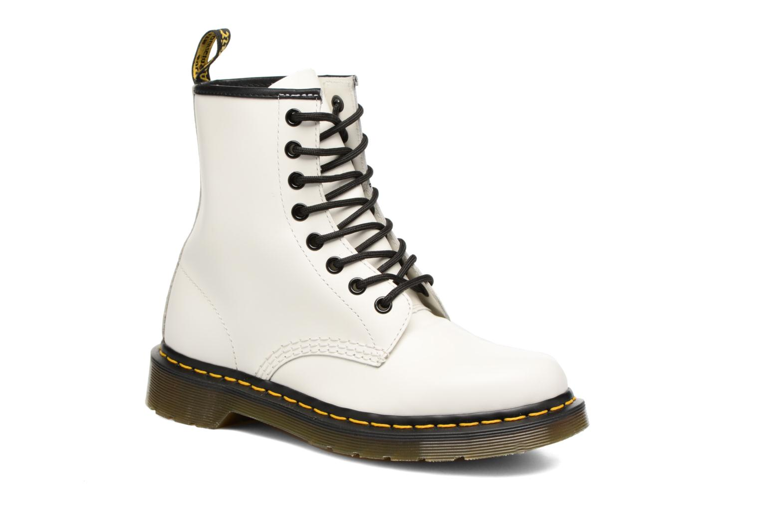 1460 W by Dr. Martens