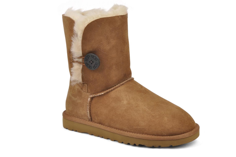 ugg boots australia price