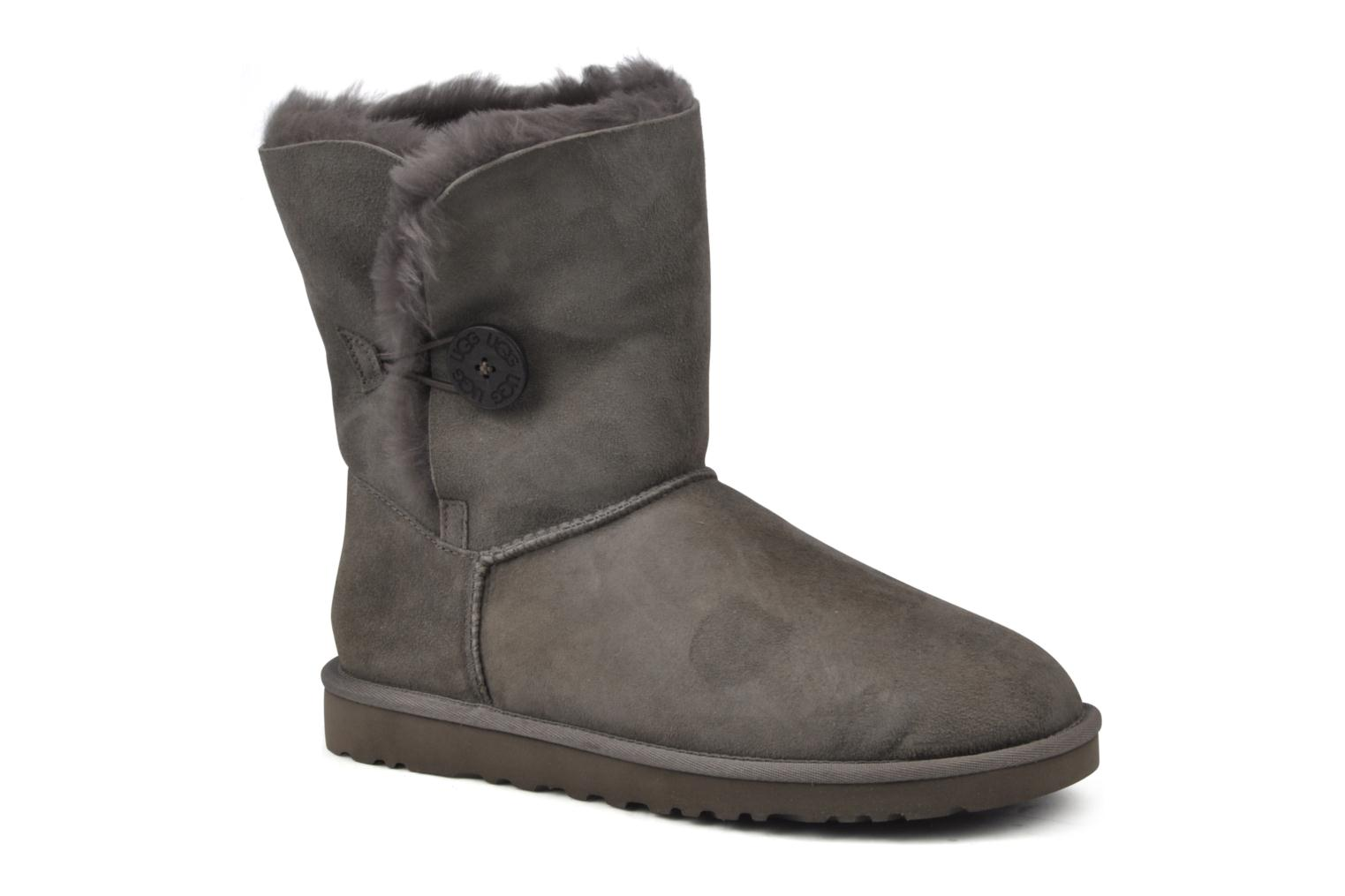 Boots en enkellaarsjes Bailey Button by Ugg Australia