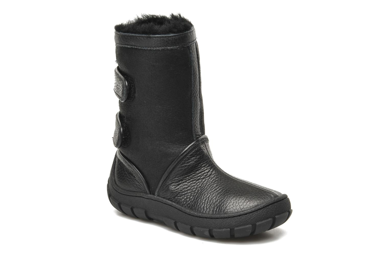 ... Produktsparte Stiefel ohne Absatz. (106 Artikel). Sale - 40 Pom d Api -  Piwi Chabraque - Sale Stiefel für 8526ac7dd2