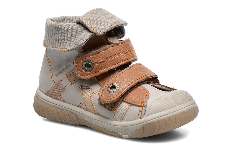 Jongens Jongens Met Schoenen Schoenen Met Klitteband Jongens Schoenen Klitteband 7bIf6Yygvm