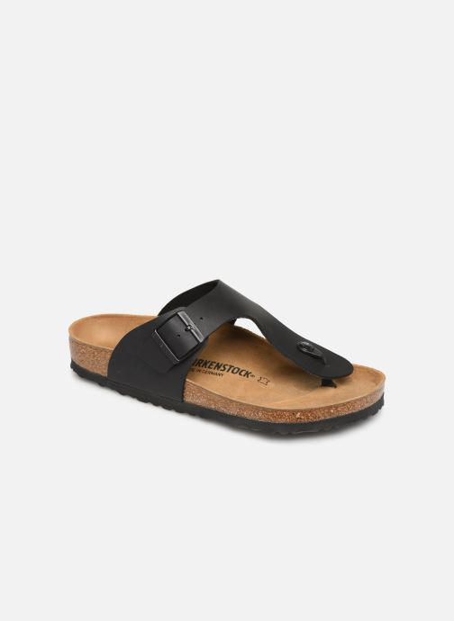 Slippers Ramses M by Birkenstock