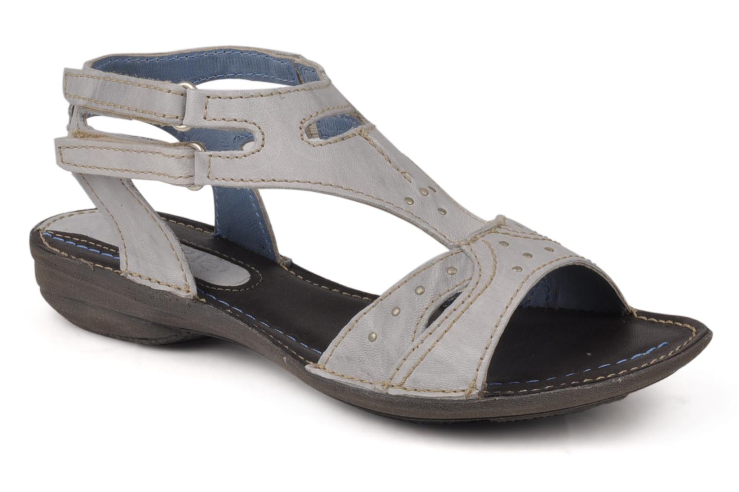 Sandalen Blina by Khrio